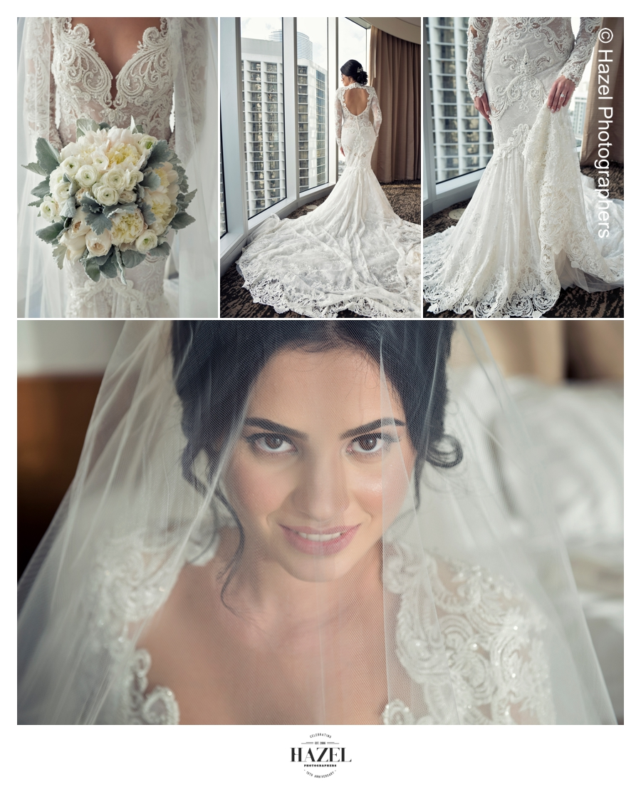 Erika Wedding Epic Hotel 3.jpg