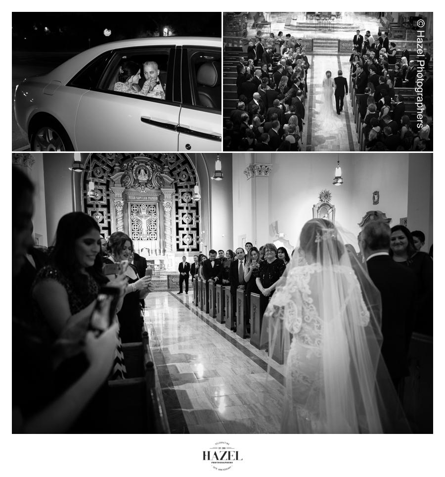 Erika Wedding Epic Hotel 6.jpg