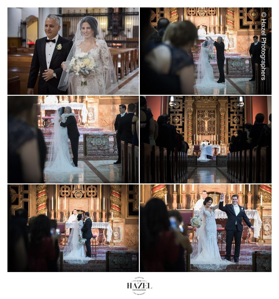 Erika Wedding Epic Hotel 7.jpg