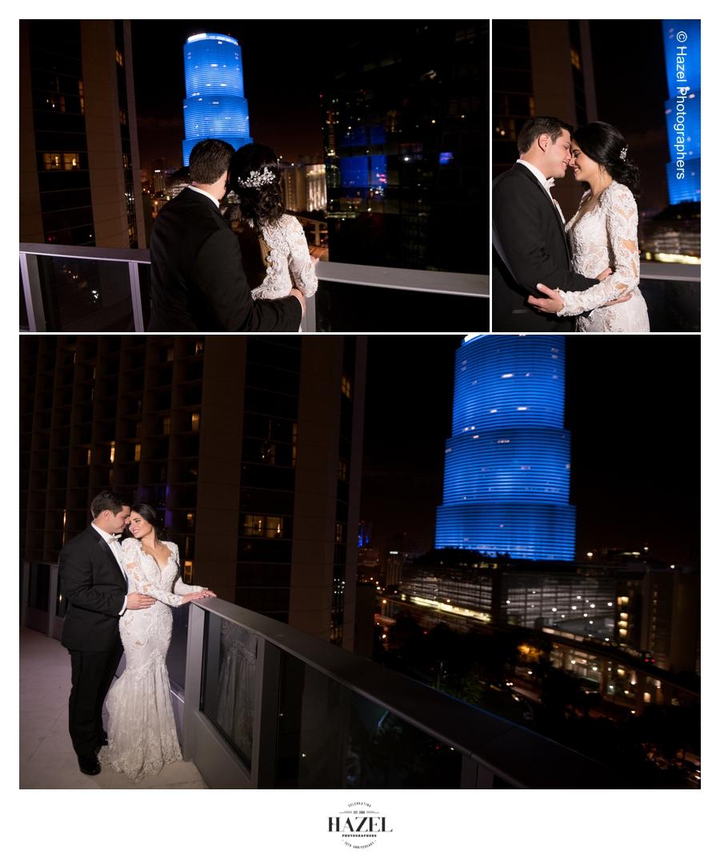 Erika Wedding Epic Hotel 16.jpg