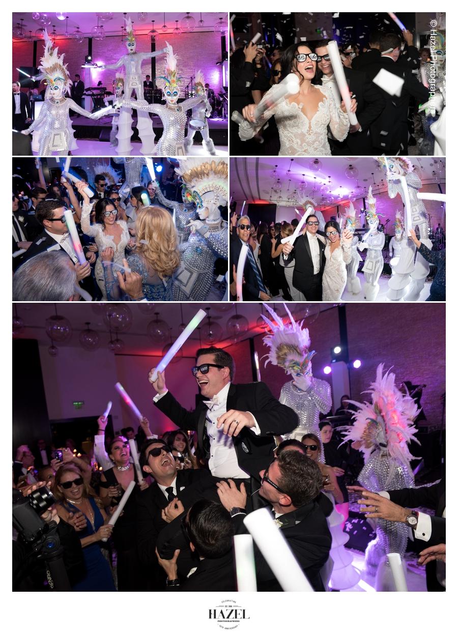 Erika Wedding Epic Hotel 15.jpg