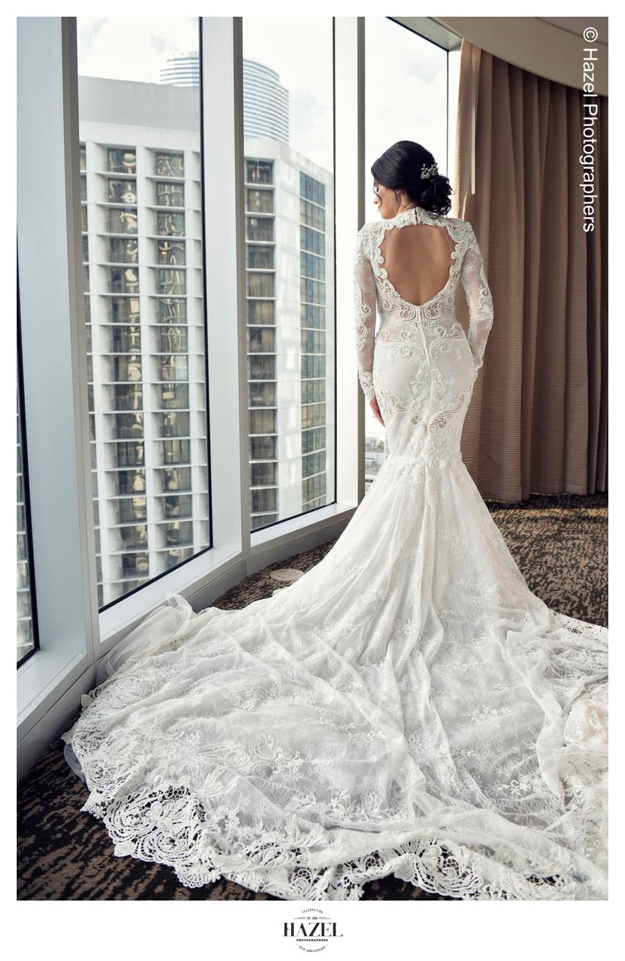 Erika Wedding Epic Hotel 20.jpg