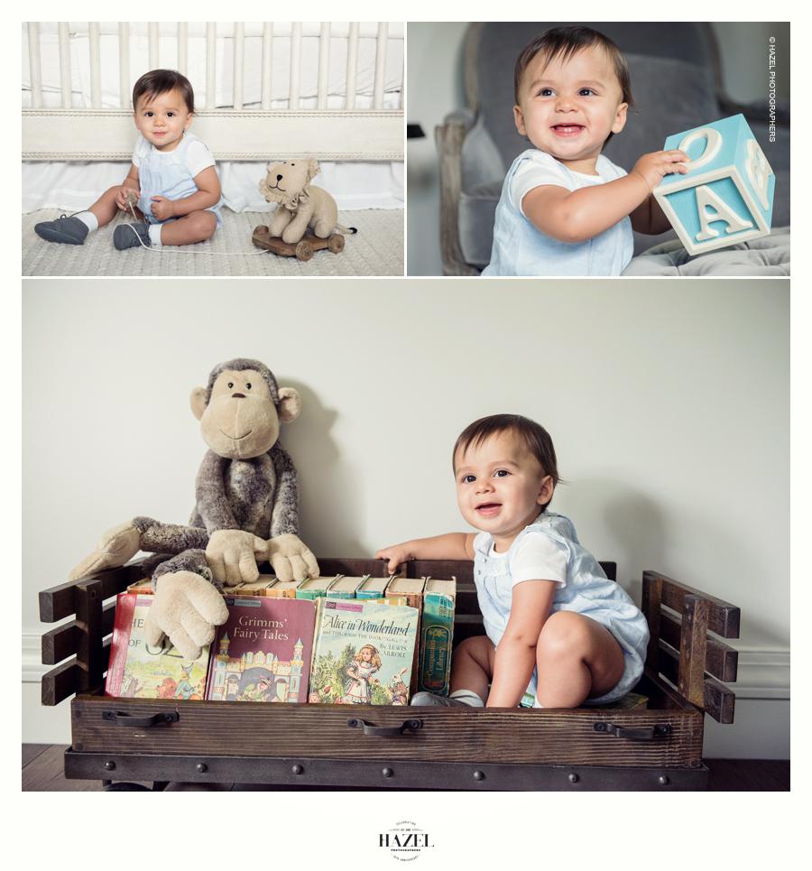 sebastian 10 months 4.jpg