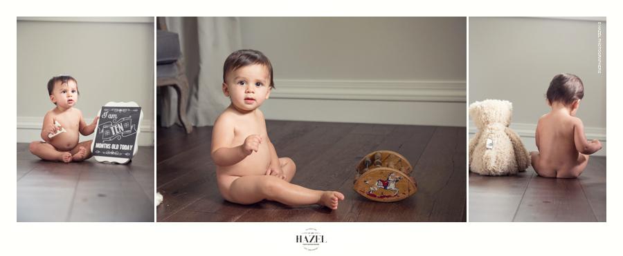sebastian 10 months 6.jpg