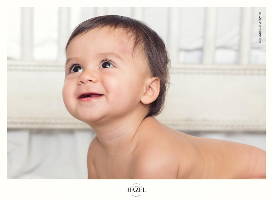 sebastian 10 months 7.jpg