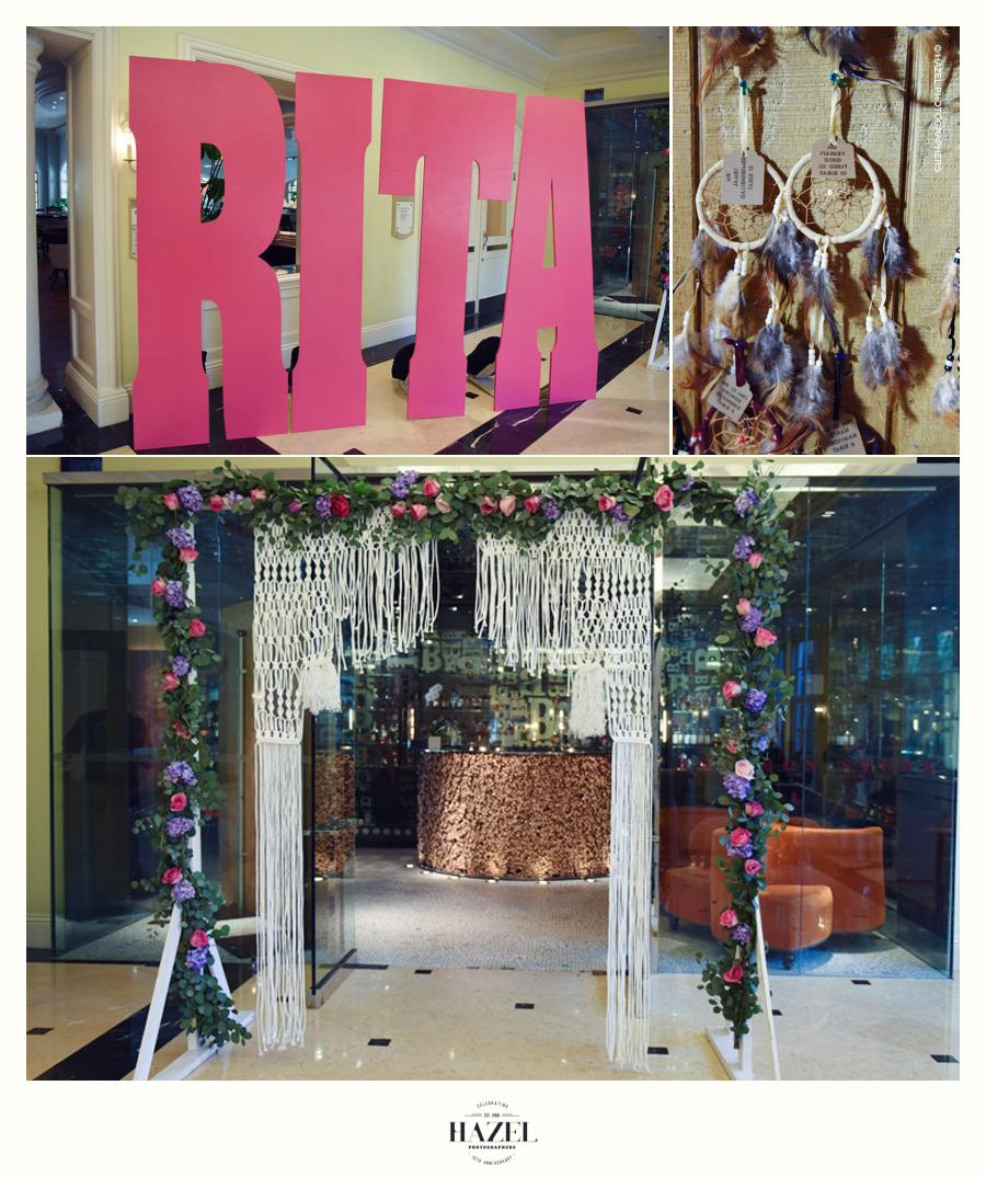 Rita's Party 2.jpg