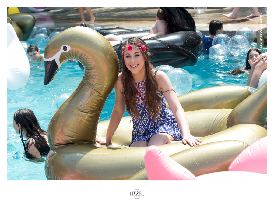 Rita's Party 10.jpg