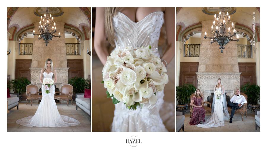 Francesca & Nick Wedding 4.jpg