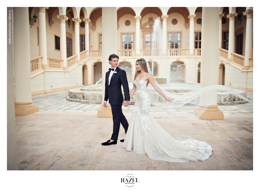 Francesca & Nick Wedding 11.jpg