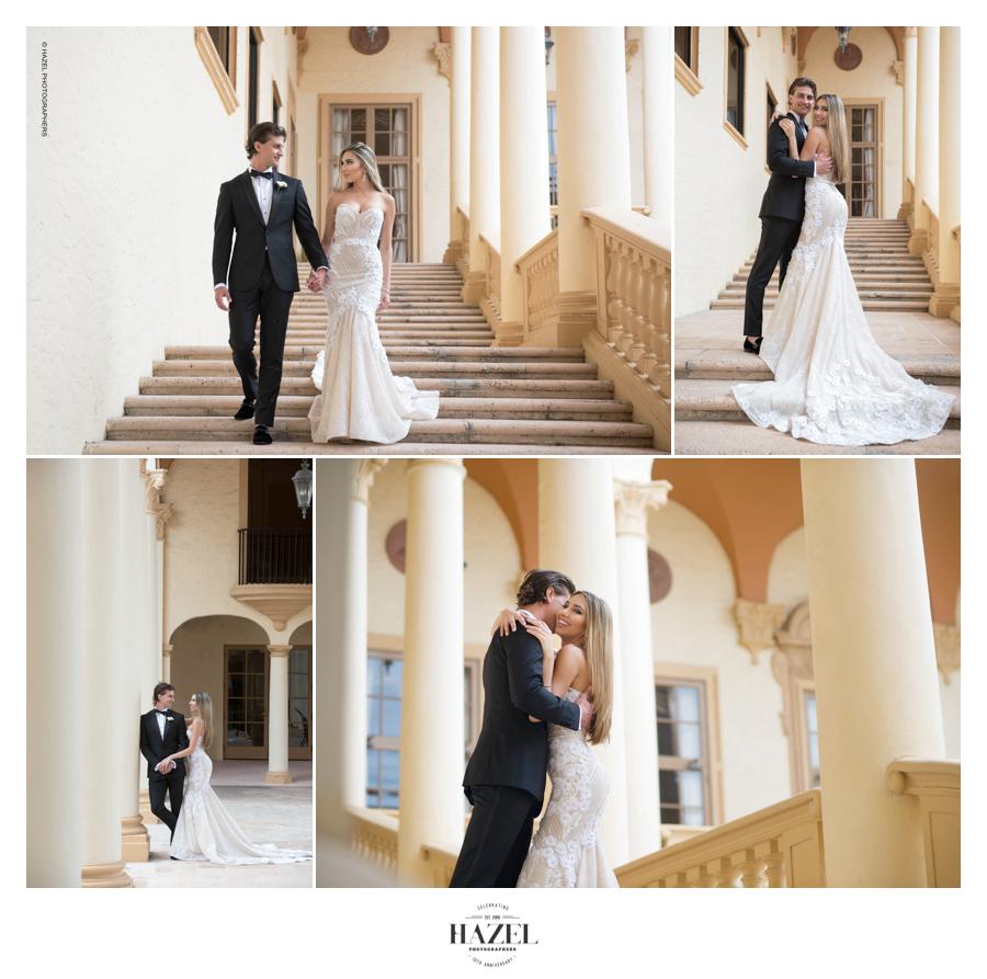 Francesca & Nick Wedding 12.jpg