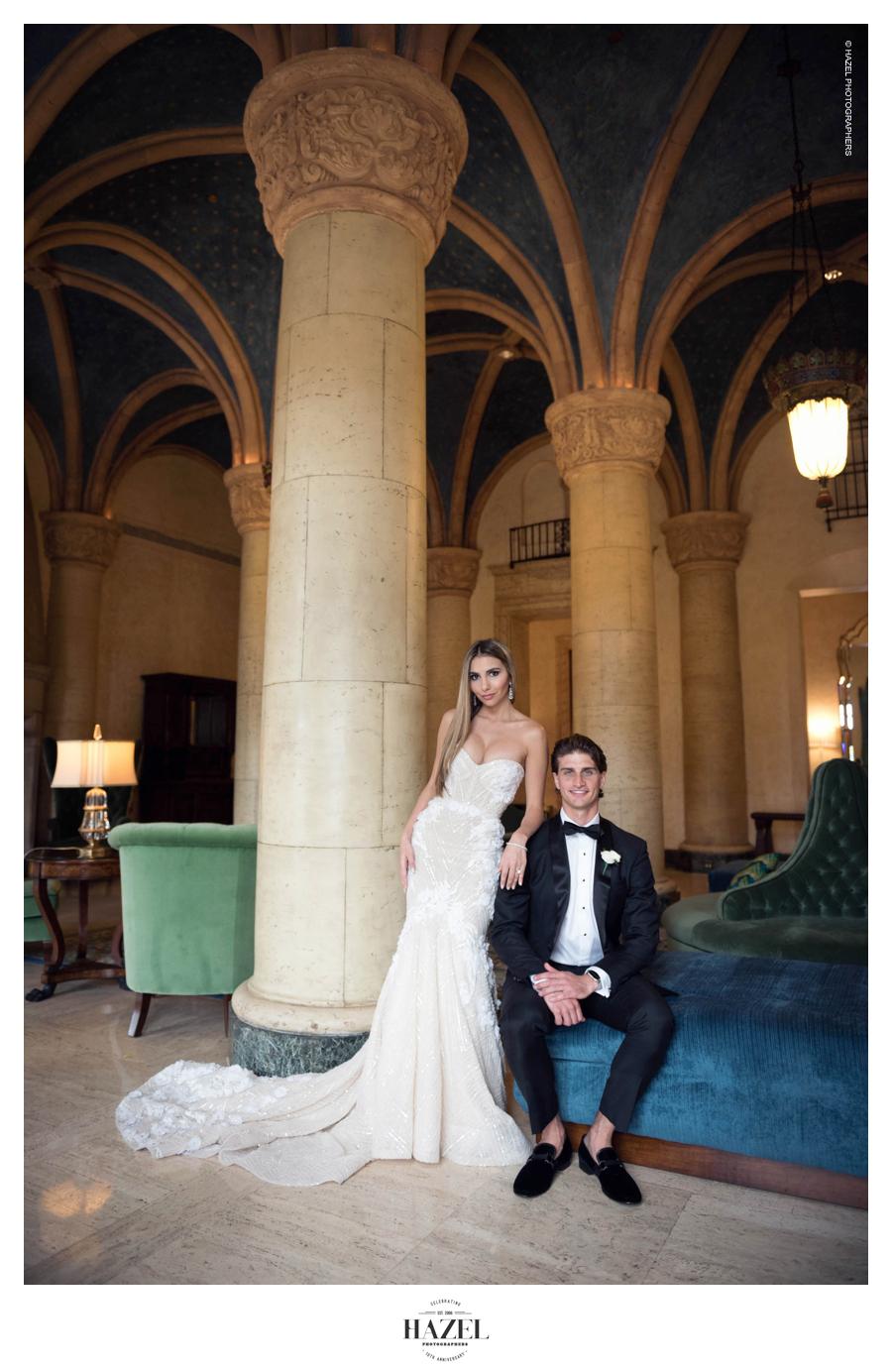 Francesca & Nick Wedding 13.jpg