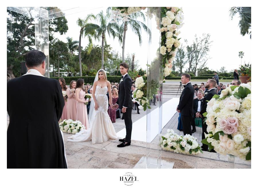 Francesca & Nick Wedding 17.jpg