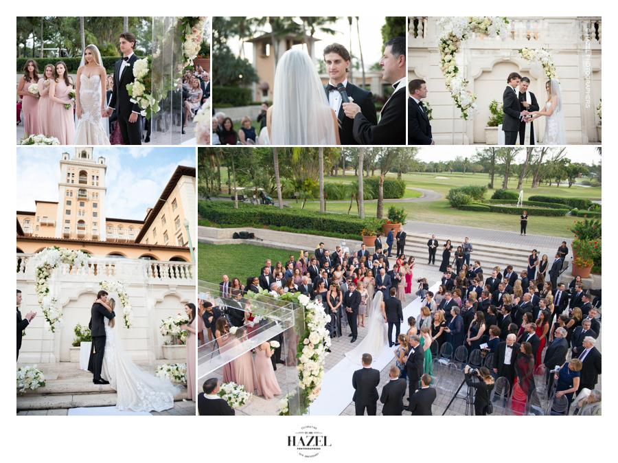 Francesca & Nick Wedding 18.jpg