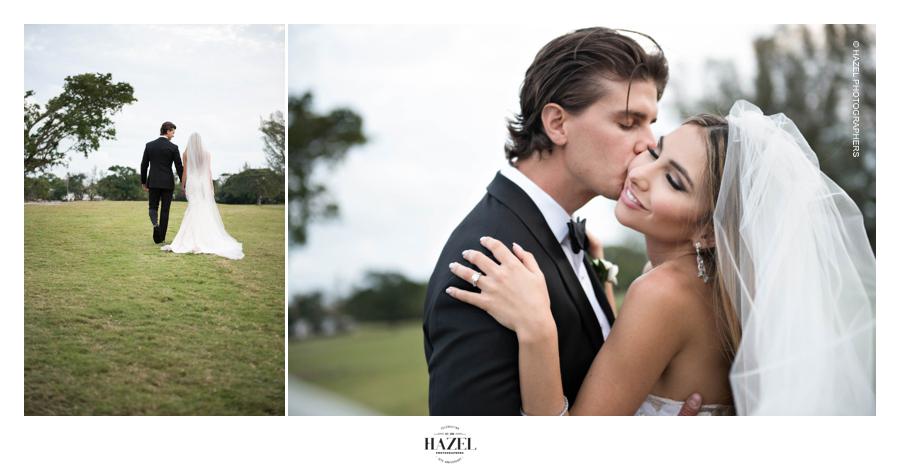 Francesca & Nick Wedding 20.jpg