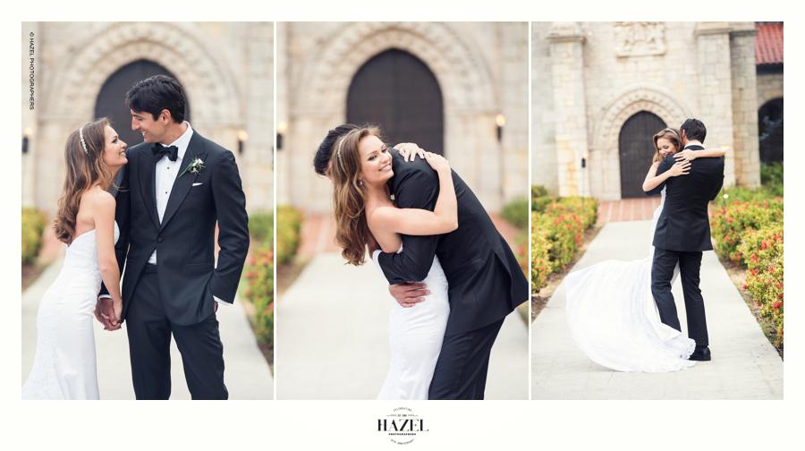 Bianca & Jake 12.jpg