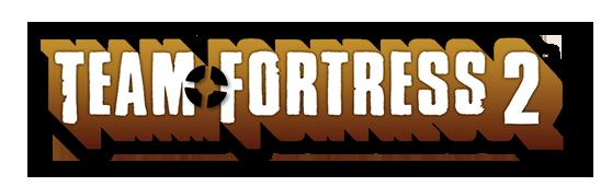 tf2_logo1.png