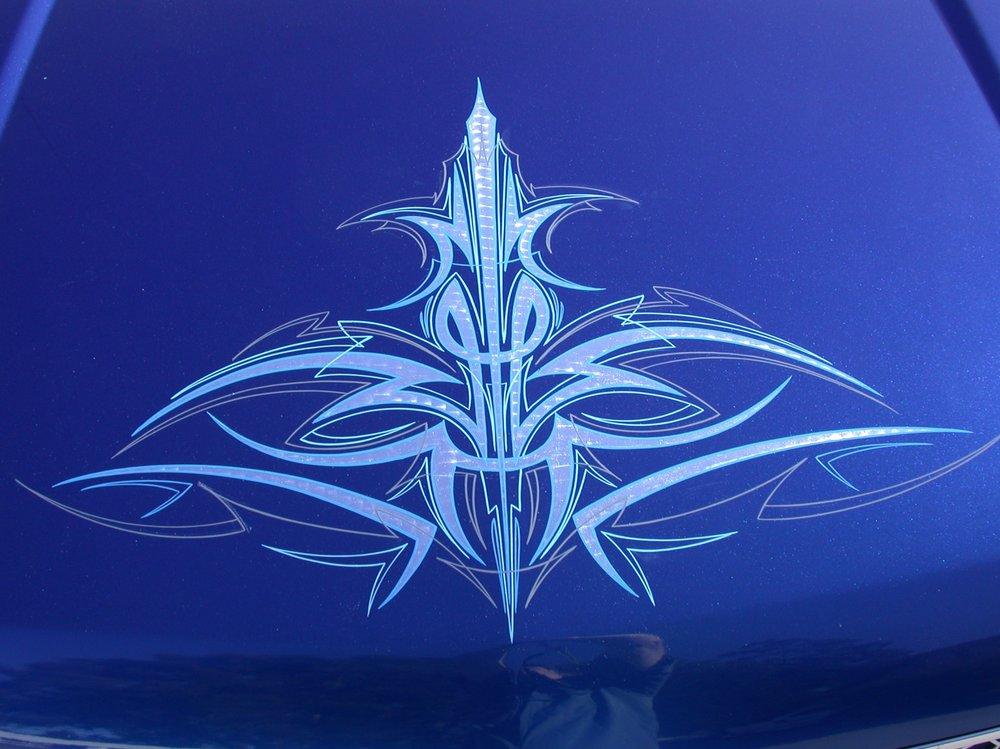 silver-leaf-1.jpg