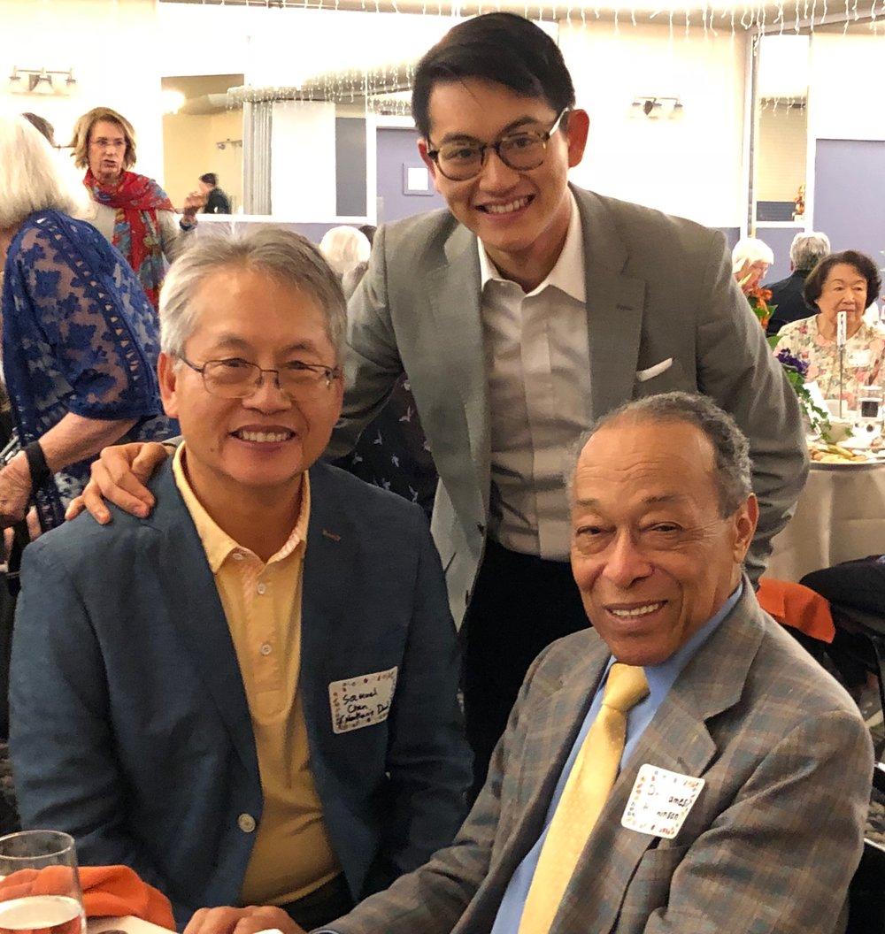 Nathan, Dr. H and Sam Chan2.jpeg