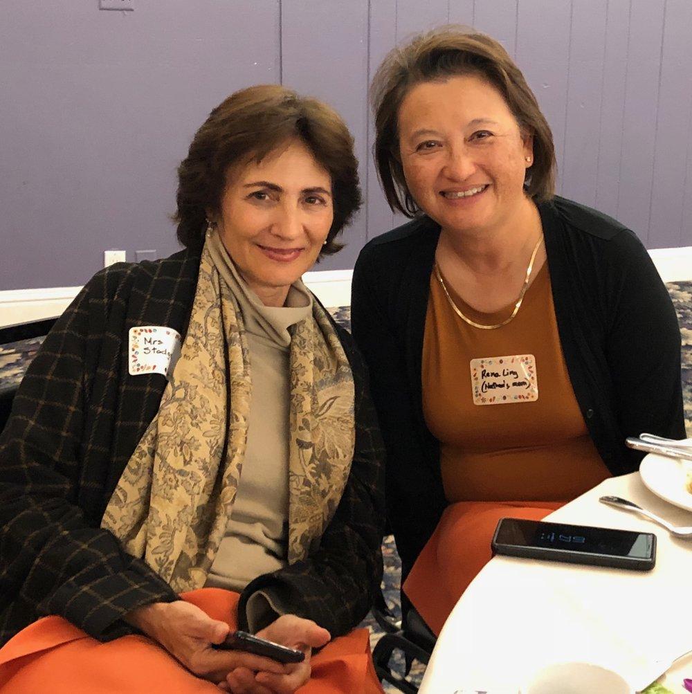 Rena Ling and Joanne Stodgel.jpeg