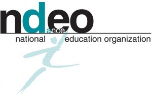 NDEO-logo-with-watermark-dancer-300x185.jpg