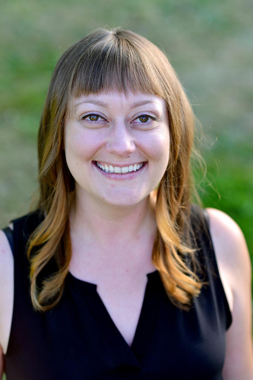 Rochelle Rapaszky head shot.jpg
