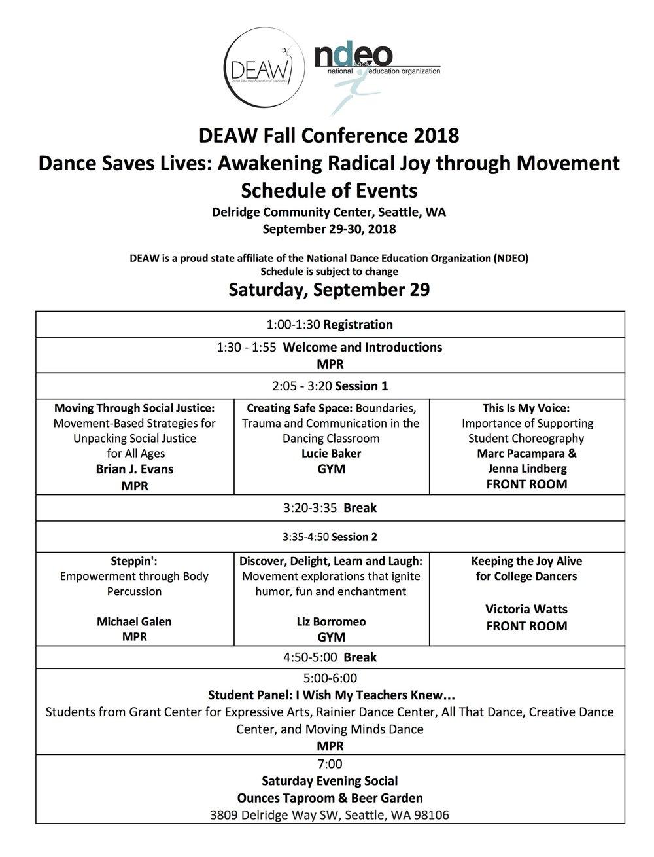 2018 Conference Agenda_sat FR.jpg