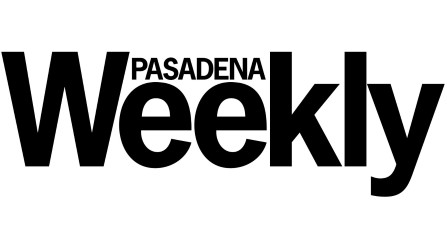 Pasadena-Weekly-Masthead.jpeg
