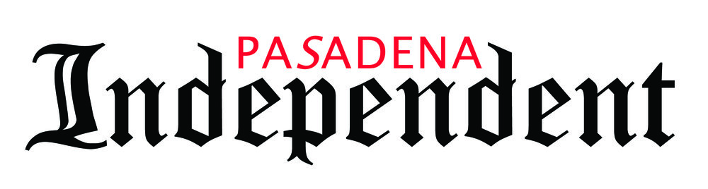 pasadenaindependent-logo-cmyk-300ppi-01.jpg