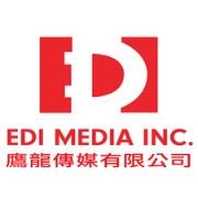 EDI Media.png