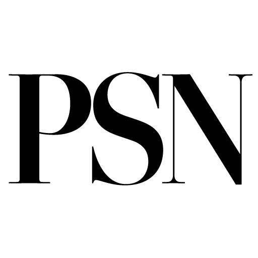 pasadenastarnews_new.png