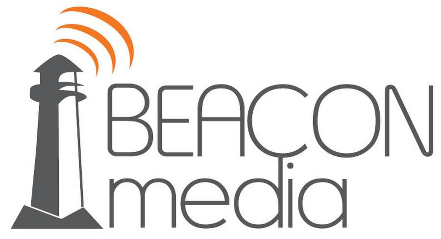 Beacon Media.jpg