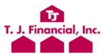 tj financial logo.png