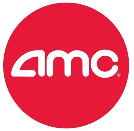 amc logo jpg.jpg
