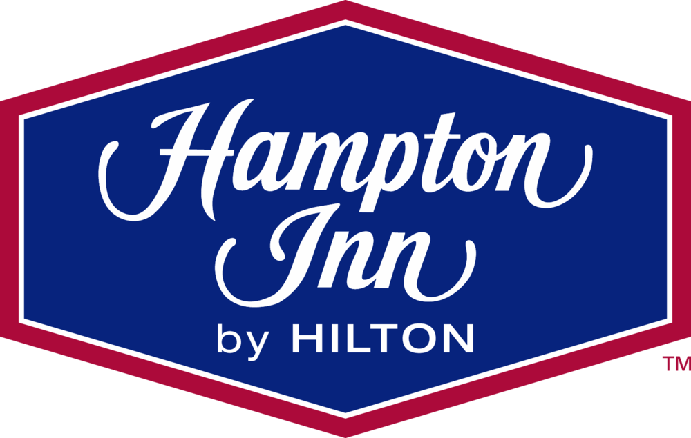 hampton in logo.png