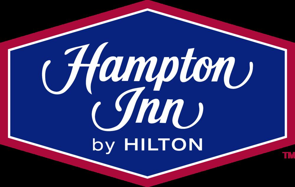 hampton in logo.png