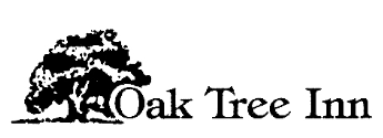 oak tree inn logo.png