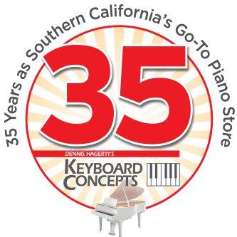 Keyboard Concepts banner.jpg