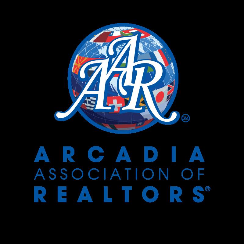 2018-Logo-Realtors.png