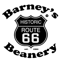Barneys-Beanery-Logo.png