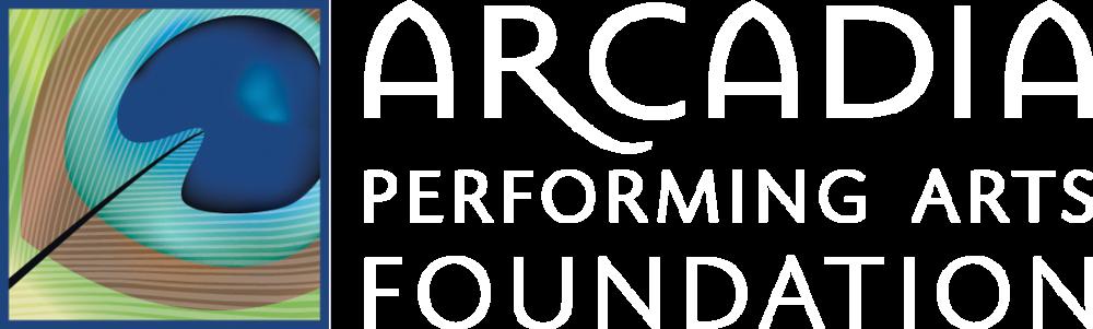 APAF Logo White.png