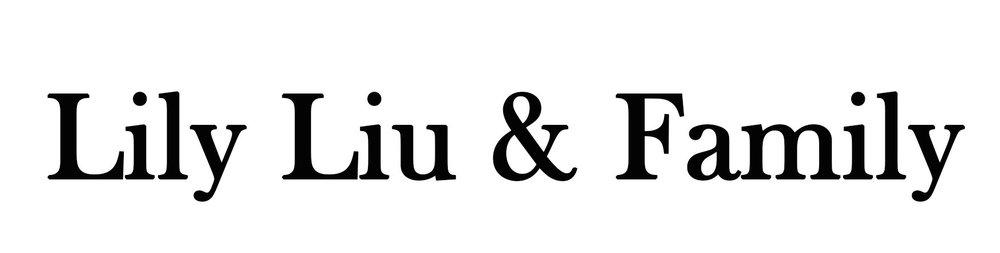 Liu Logo PNG.jpg