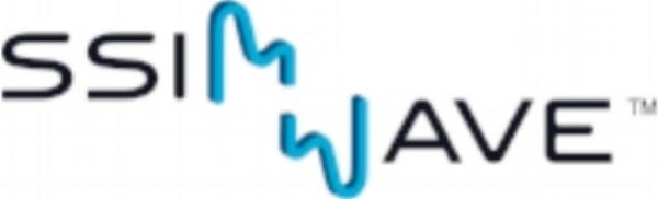 SSIMWave_Logo.jpg