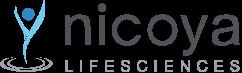 Nicoya+logo.png