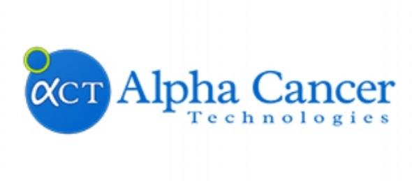 Alpha+Cancer+logo.jpg
