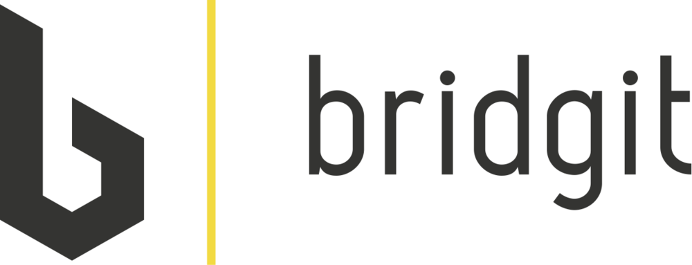 bridgit_horizontal_black.png