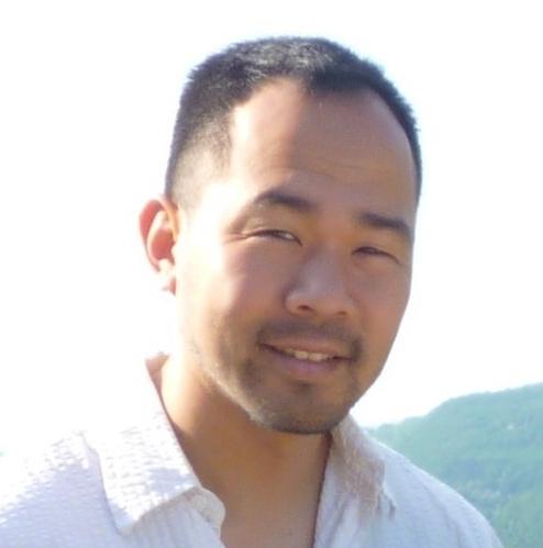 mako-headshot2.JPG
