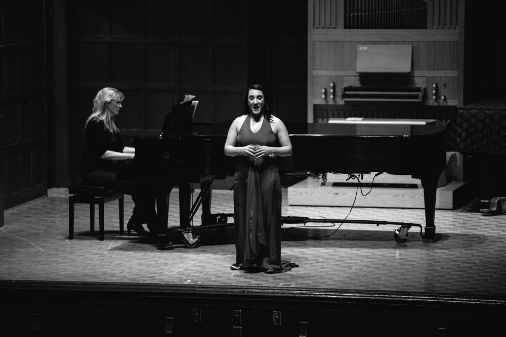 recital-18.jpg