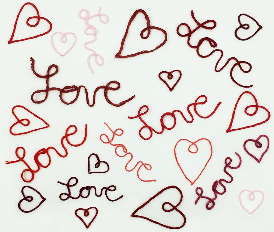 Small_Yarn_Love.jpg