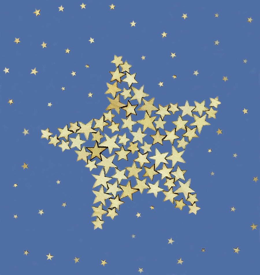 Star_of_stars_blue-sm.jpg