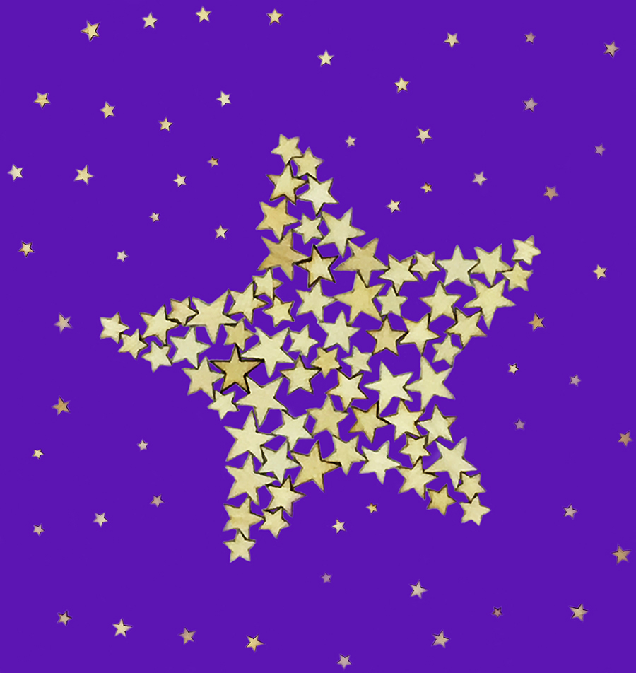 Star_of_stars_purple-sm.jpg